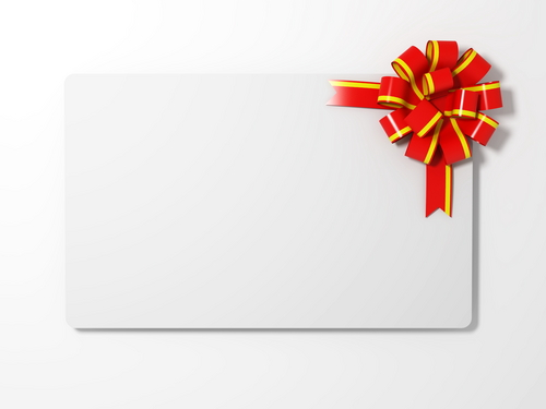 Small-Business-Gift-Card-Program