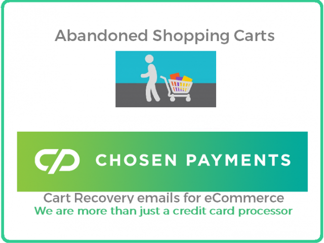 CART_RECOVERY